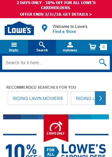screenshot-m.lowes.com-2018.03.30-18-10-57 (1)
