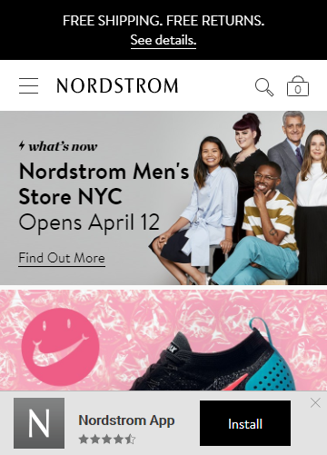 screenshot-m.shop.nordstrom.com-2018.03.30-18-43-28