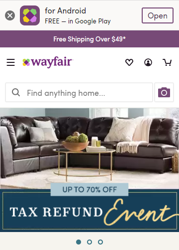 screenshot-www.wayfair.com-2018.03.30-18-44-31